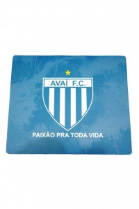Mouse Pad Retangular do Avaí