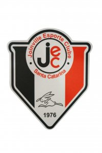 Mouse Pad Escudo do Joinville